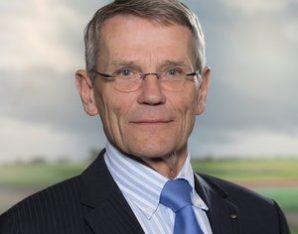 Bas van Riel